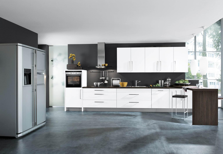 Keukens Kopen Kerkdriel : Home keukenskopen